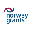Norway+Grants