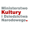 ministerstwo2